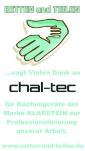 thx_chal-tec