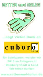 thx_cuboro