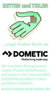 thx_dometic