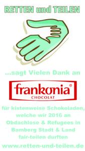 thx_frankonia