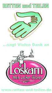 thx_loskarn