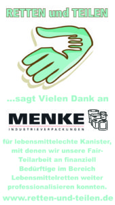thx_menke