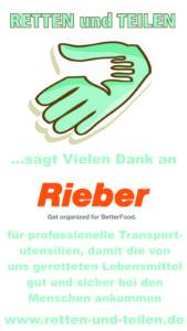 thx_rieber