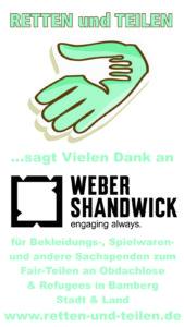thx_weber_shandwick